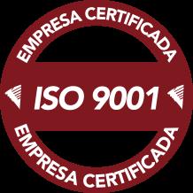 selo-iso9001