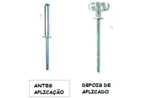 REBITE-DE-REPUXO-CORPO-DE-ALUMINIO-TREVO-FLORADO-TRIFORM