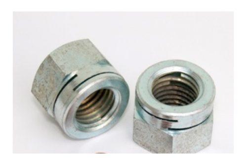 porca-torque-nfe-25-514-inox