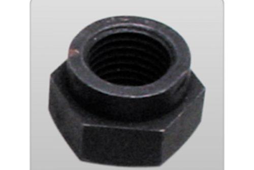 porca-torque-prevalente-02-pontos-c-coroa