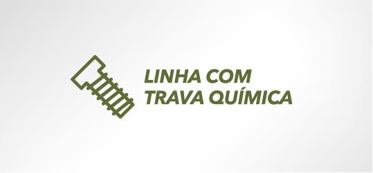 logo-Travaquimica