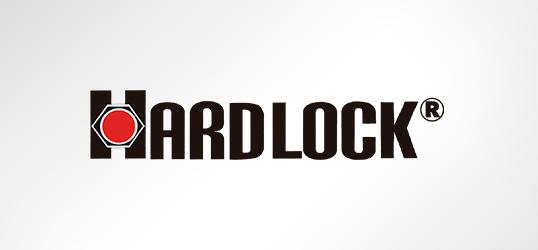 logo-HardLock