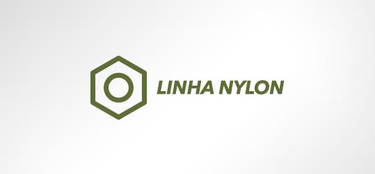 logo-Nylon