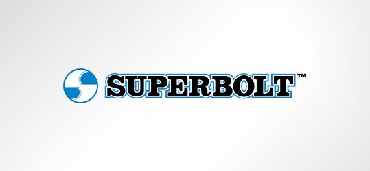 logo-SuperBolt