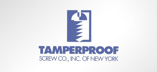 logo-Tamperproof